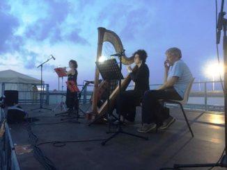Ceriale Concerto all'alba
