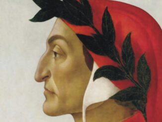 Dante Millesimo