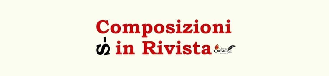 S-Composizioni in Rivista