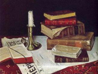 Libri di Matisse