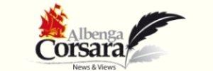 AlbengaCorsara